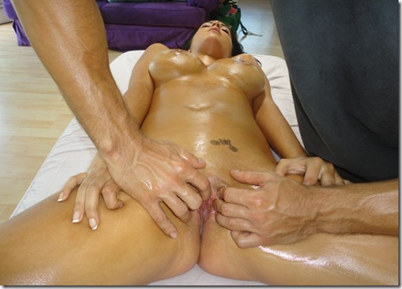 erotic massage helsinki blog wet pussy